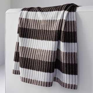 Striped Merino