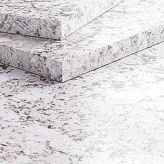 Lait Travertine